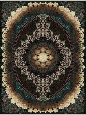 فرش ترانه سرمهای ۷۰۰ شانه